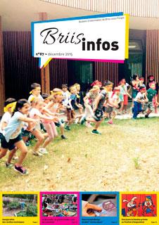 Briis Info n°87