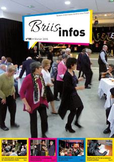 Briis Info n°88
