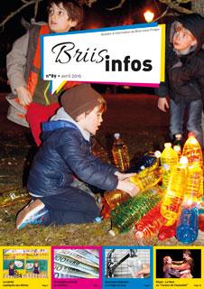 Briis Info n°89