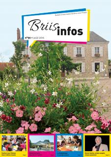 Briis Info n°90