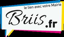 Mairie de Briis-sous-Forges (91)